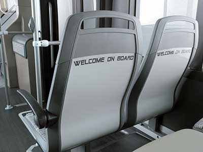 CREALIS-int-detail-welcome-on-board