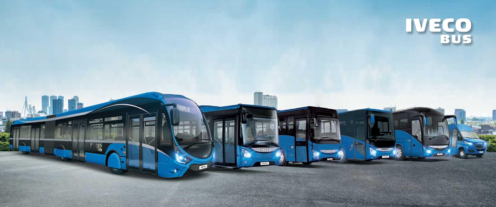 homepage-autobusi